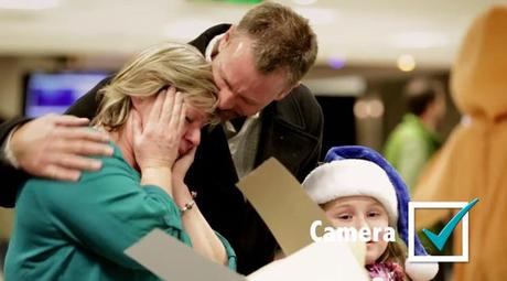 westjet-christmas-miracle-real-time-giving0