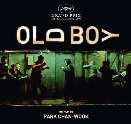 old-boy-film-volume-1-edition-ultime-blu-ray-61076
