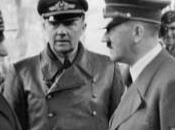 jour, histoire documentaire inédit Pétain, soir France