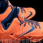 nike-lebron-11-orange-blue-5