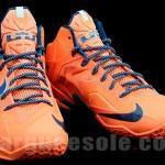 nike-lebron-11-orange-blue-4