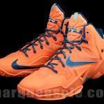 nike-lebron-11-orange-blue-3