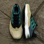mita-adidas-torsion-allegra-mt