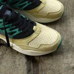 mita-adidas-torsion-allegra-mt-4