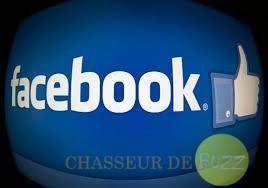 facebook compatis