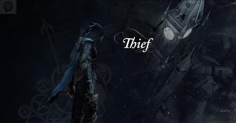 0000350303 1024x536 Thief et son companion app payante!  Thief companion app