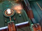 Halo Spartan Assault pour Noël