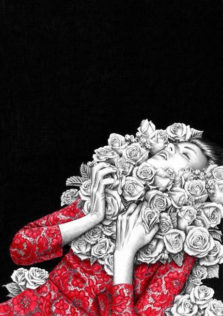 Dolce x Gabbana Swide FW14