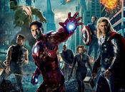 Super-héros subventionnés