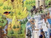 culture antique très vivante Moyen l'impertinence Renaissance comme idée maîtresse historiographie