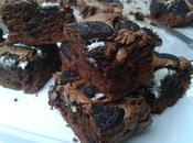 Brownies Oreo®