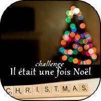 1010. 10 décembre: dans ta hotte père Noël