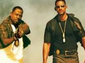"""Bad Boys III"", avance mais sans Michael Bay."