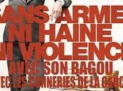 secours, Sarkozy revient... encore.