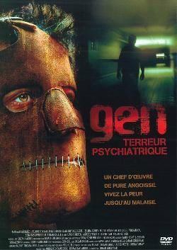 GEN - 2006 Gen-terreur-psychiatrique-L-B6kaHc