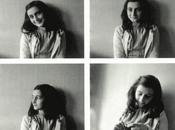 film d'animation Anne Frank préparation