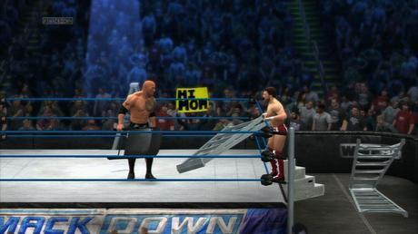 wwe 2k14 playstation 3 ps3 1383926902 109 [TEST] WWE 2K14