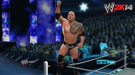 wwe 2k14 playstation 3 ps3 1375729476 018 [TEST] WWE 2K14