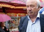Bernard Villardière attaquer justice forain Marcel Campion