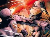 Schism retour division mutants
