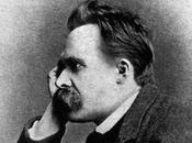 vérité chez Nietzsche