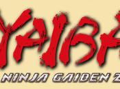 Yaiba: Ninja Gaiden s'offre version Retro