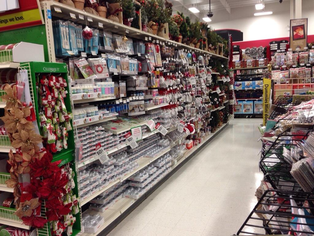michaels craft store locations stores locations arts and craft supplies 4928