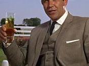 James Bond souffrirait d'alcoolisme Allodocteurs.fr