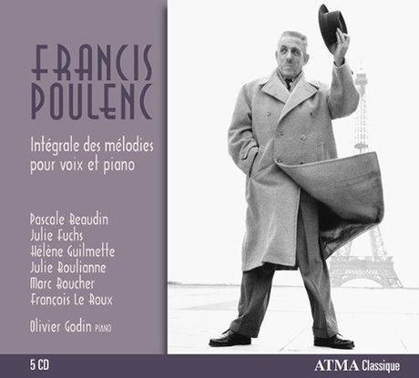Philippe Sly à la Chapelle historique du Bon-Pasteur, le Messiah par Boris Brott et l'Orchestre de chambre de McGill et Jonas Kaufmann de retour à Montréal le 2 février 2014