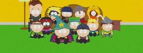 south park game of thrones