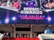 Music Awards 2014 cérémonie direct soir (vidéo)
