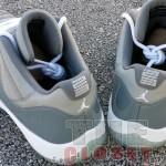 air-jordan-11-retro-low-cool-grey-6