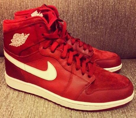 air-jordan-1-retro-high-og-red-white-2014