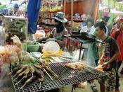Udon-Thani restaurant vient vous [HD]