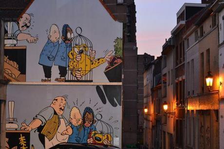 Murs peints Bruxelles_01
