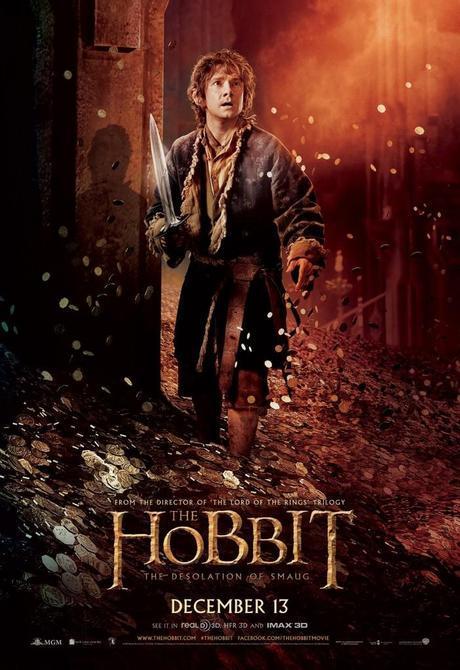 Hobbit-la-desolation-de-smaug