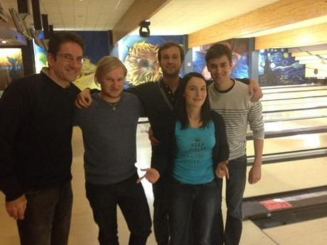 Measurebowling-lille-equipe1