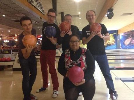 Measurebowling-lille-equipe4