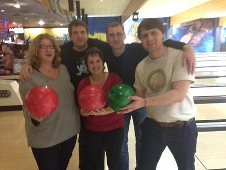 Measurebowling-lille-equipe2
