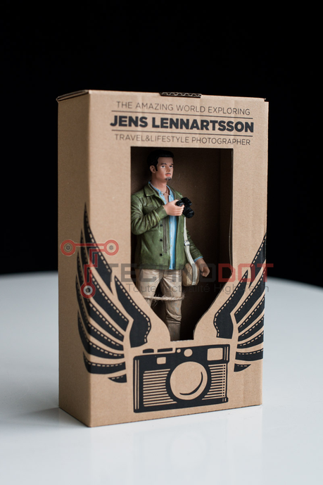 Jens-Lennartsson-Photography-