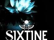 Caroline Vermalle, Sixtine (Sixtine