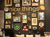 Nice Things, bien jolie marque prêt-à-porter look vintage