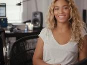 Beyoncé explique vision marketing pour nouvel opus