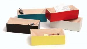 Tendance déco : Le bois «Made in France» dans votre intérieur