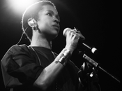 MUSIC: Lauryn Hill, diva prison