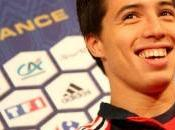 Ligue Champions-Nasri crains
