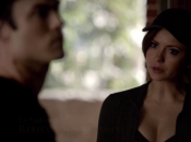 vampire diaries Episode 5.10 Mid-season finale