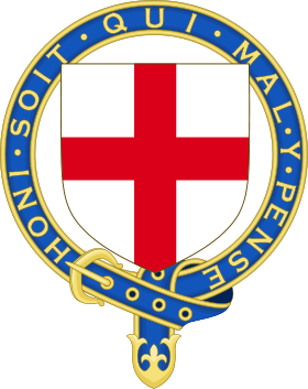 280px-Arms_of_the_Most_Noble_Order_of_the_Garter.svg.png