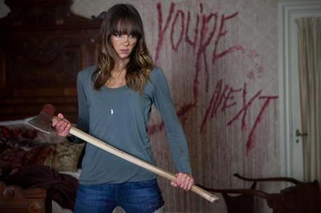 You-re-Next-Photo-Sharni-Vinson-01