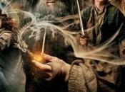 Hobbit: désolation Smaug
